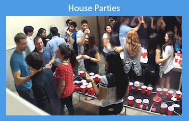 House Parties